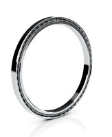 Kaydon Thin Section Bearings B_stainless.jpg