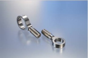 Fluro Rod Ends Special Linkages
