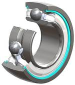 GRW Bearings With Spherical Outer Ring.jpg