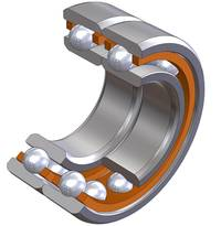 GRW Duplex Bearings.jpg