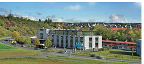 GRW Head Office Rimpar Germany.png