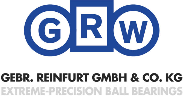 GRW Extreme Precison Corrosive and Harsh Environments