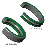 Greene Tweed t-rings-agt-s-ring-image1