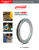 Kaydon Bearings Reman.jpg