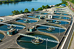 Kaydon Bearings wastewater.jpg