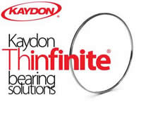 Kaydon Thinfinite Solutions.jpg
