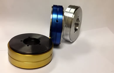 OAV roller_air_bearings_fw.jpg