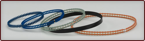 PIC banner-timing-belt