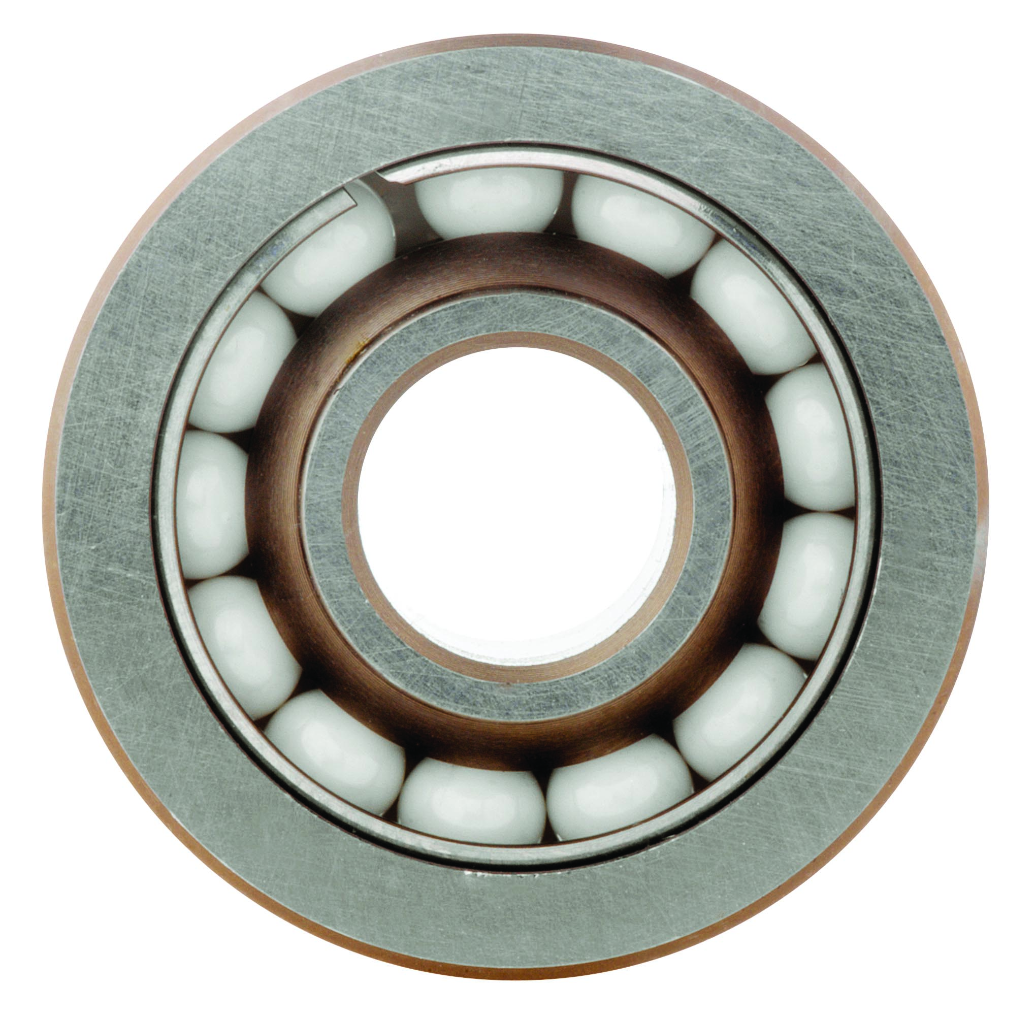 Kaman RWG Rolling Element Bearing